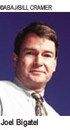 Joel Bigatel